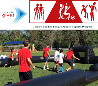 https://svgives.razoo.com/us/story/Jacobs-Buddies-League-Adaptive-Soccer-Program
