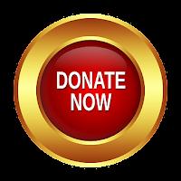 https://hello.pledgeling.com/widgets/donate/2c9a541341f8a56a064d9040435715ee/default#amounts